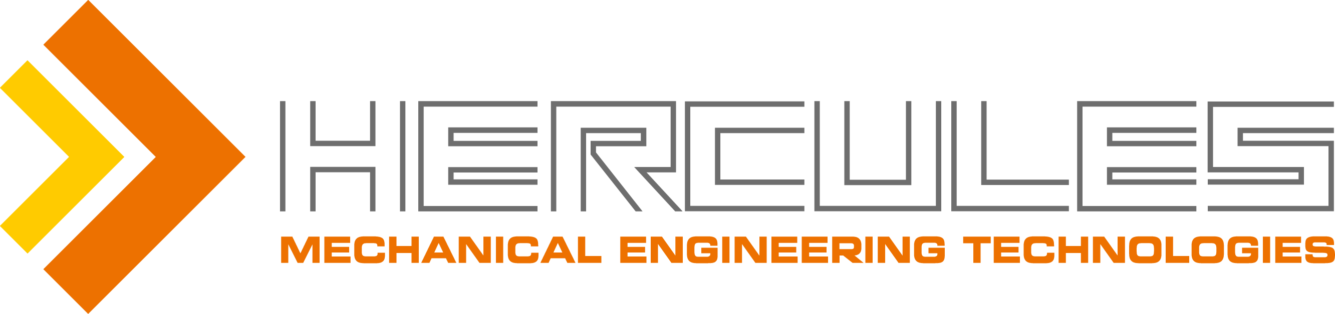 Hercules Mechanical Engineering Technologies